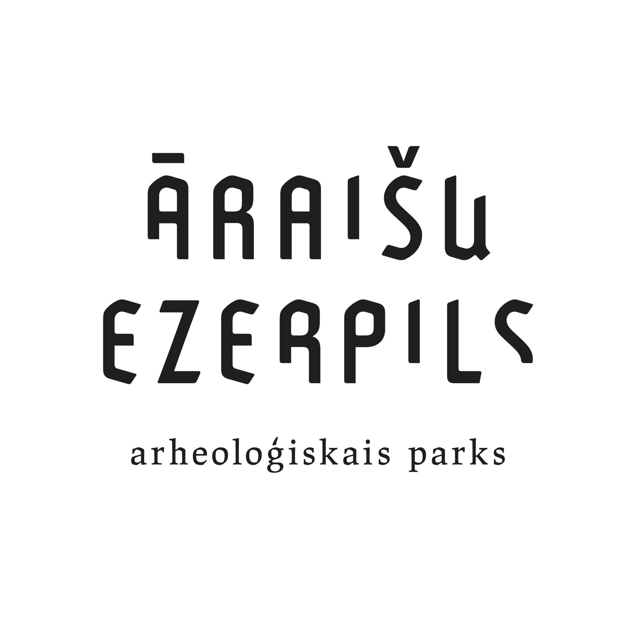 Turpinās Āraišu ezerpils rekonstrukcijas remontdarbi un Āraišu ezerpils Arheoloģiskā parka apmeklētāju centrs uz laiku ir slēgts.